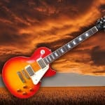 Easily Learn to Play Electric Guitar