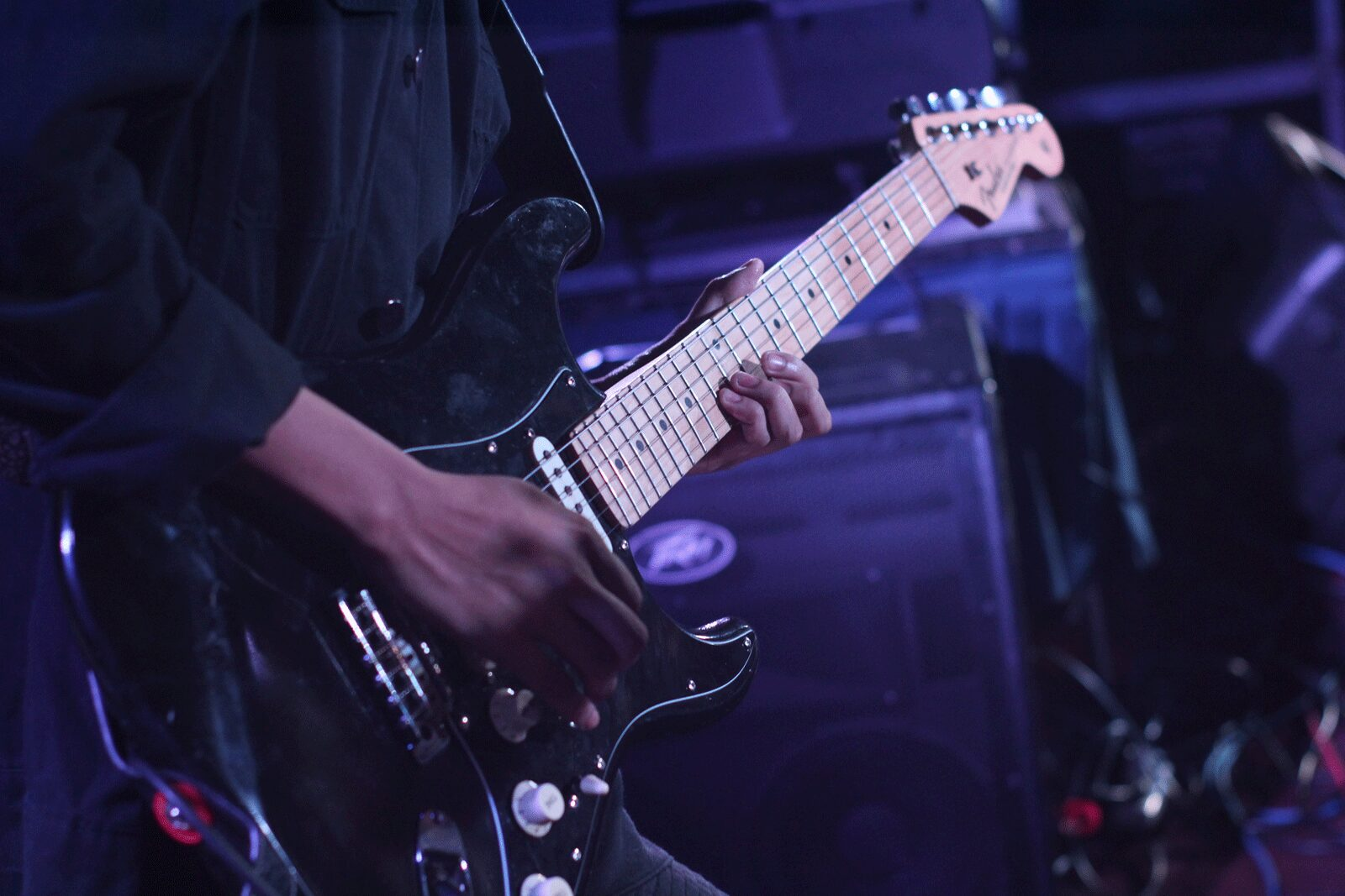 Playing Guitar | How to Learn The Important Guitar Notes for Beginners