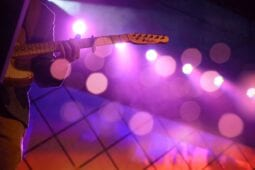 Playing Guitar | Learn Guitar With Apps: The 5 Best Ones To Use Today