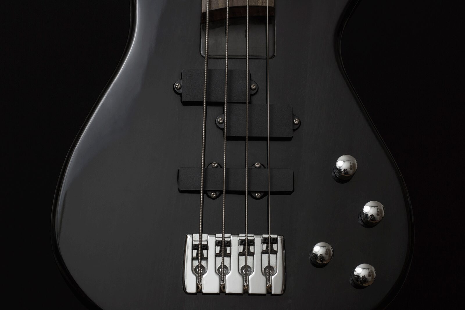 Bass Guitar   The Top 5 Techniques For Practicing Bass Guitar