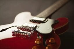 Electric Guitar   The Top 6 Techniques For Practicing Electric Guitar