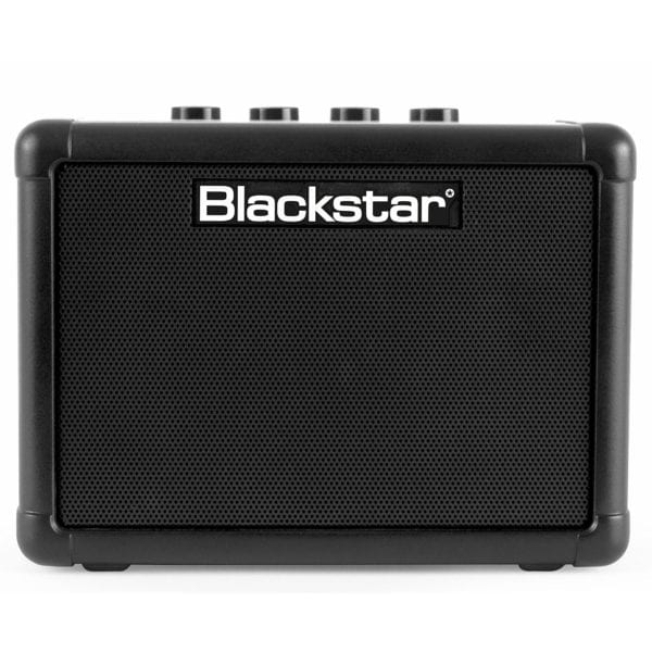 Blackstar Guitar Combo Amplifier (FLY3)