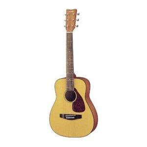 Yamaha FG JR1 3/4 Size Acoustic Guitar