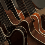 Guitars | How To Properly Take Care Of A Guitar