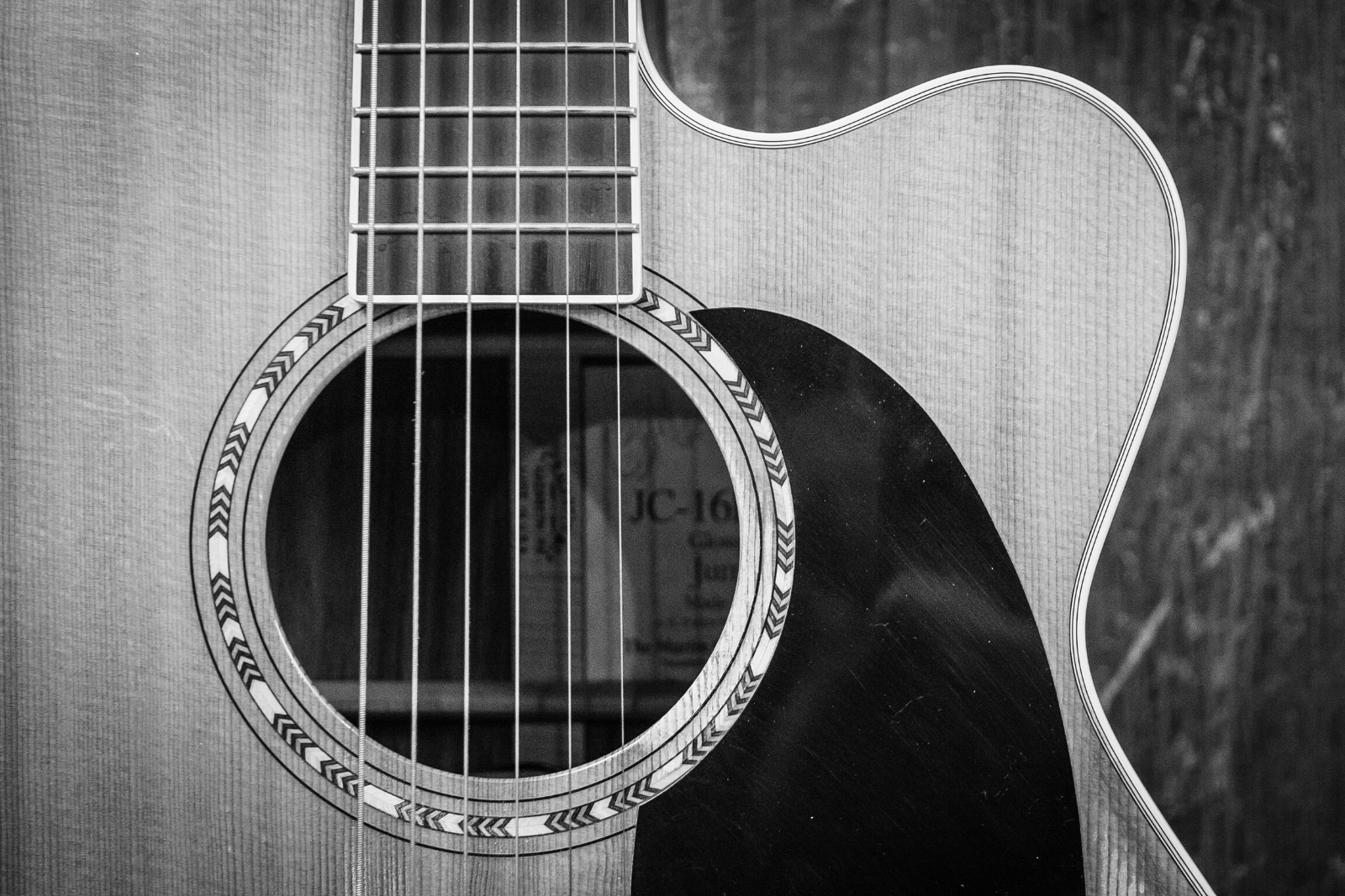 Guitar | How To Properly Take Care Of A Guitar