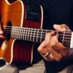 Playing Guitar   Understanding What Makes The Top 10 Types Of Guitar Unique