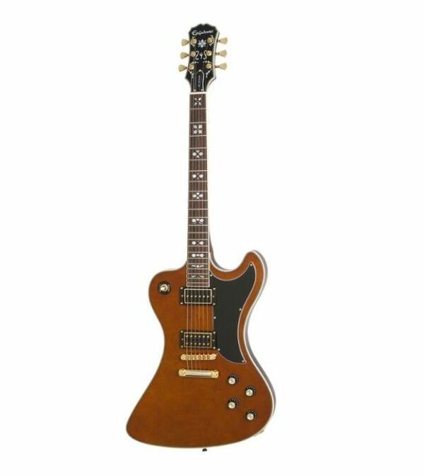 Epiphone Limited Edition Lee Malia RD Custom Electric Guitar (with Gig Bag)