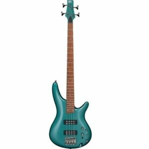 Ibanez SR300E Electric Bass
