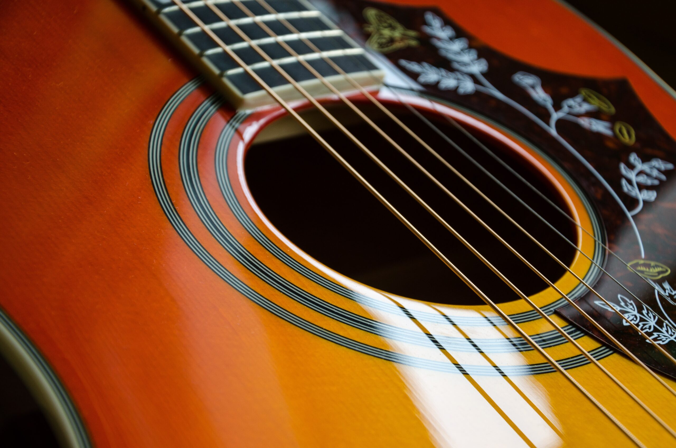 Print Guitar | 9 Simple Steps to Teach Yourself Guitar Chords Today