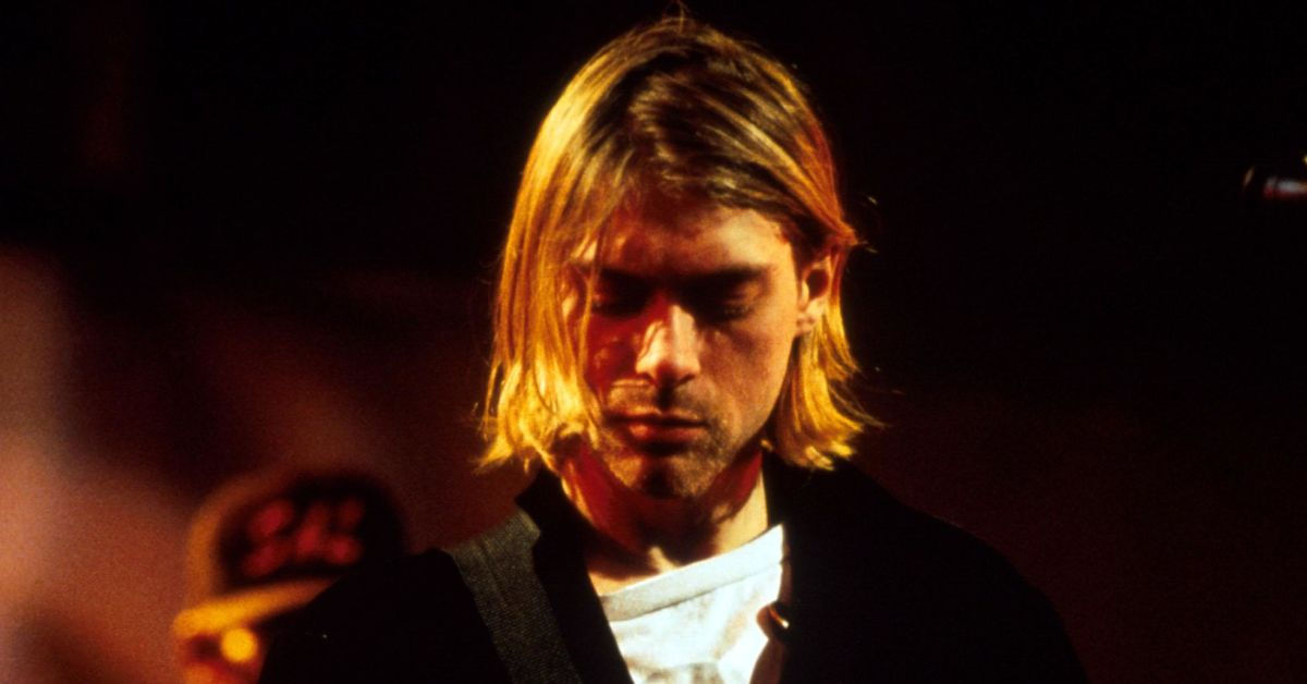 Nirvana beginner guitar songs