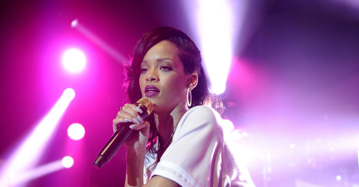 Rihanna - Stay - Easy Beginner Guitar Songs