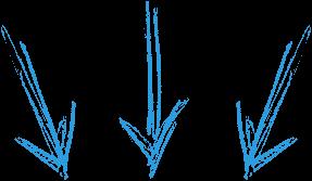 Blue Arrows | Book A Lesson